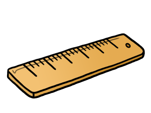 ruler-clipart-bcyx4rqcL